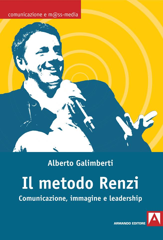 8bis. copertina libro Galimberti