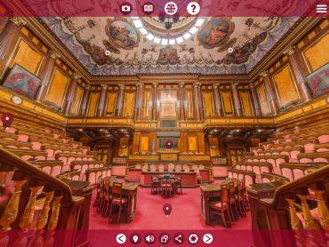 Fonte: www.senato.it